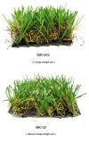 , 훈장 정원사 노릇을 하기를 위한 인공적인 잔디 뗏장, Countyard 의 룸, 호텔, 전시실, 학교, 가족 잔디