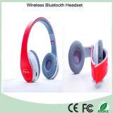 De vouwbare Hoofdtelefoon van de Telefoon van de Cel Bluetooth (BT-688)