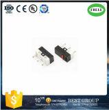 Micro interruttore magnetico T125 5e4 dell'interruttore di limite dell'interruttore micro Az-8108