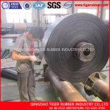 Высокая производительность резиновые ленты конвейера для промышленного использования с лучшим соотношением цена