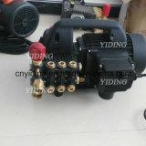 Lavadora portátil de alta pressão comercial 100bar (HPW-1500C1)