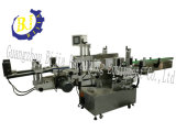 Hot Sale Double-Heads manchon rétractable Machine d'étiquetage