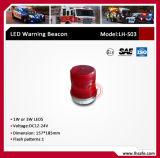 LED 경고 기만항법보조 (LH-S03)