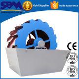 Het classificeren van de Wasmachine van het Zand voor Verkoop, de Concrete Prijs van de Wasmachine