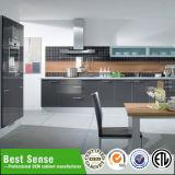 ベストセラーの魅力的な現代台所デザインモデル
