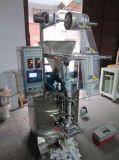 Автоматическая соуса из острого перца упаковочные машины (ACE-GZJ-F3)