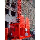 Construcción Elevador / Construcción Elevador / Construcción Ascensor