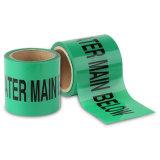 高品質の緑色のPEの衰退テープ