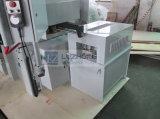 MYK1224 twee CNC van de As De Machine van het Vlakslijpen (Hydraulische CNC Molen)