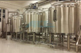 飲料ビール企業の発酵のプロセス用機器(ACE-FJG-FK)