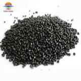 40% Грифельный черный пластиковый черный Masterbatch содержимого