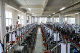 2016 preço grande 10W 20W da máquina da marcação do laser da fibra de China 1064nm do disconto para o metal