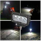 운반 기중기 배 해병 및 트럭을%s LED 바다 빛