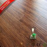 Venda do revestimento da estratificação da cozinha da madeira de carvalho