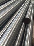 Werkzeugstahl der Kaltverformung-Legierungs-1.2713 (DIN1.2713, 55NiCrMoV6)