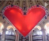 Специальная ферменная конструкция влюбленности ферменной конструкции выставки способа напольного этапа