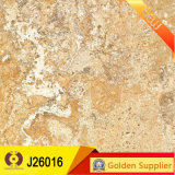 Entwurfs-keramische Bodenbelag-Fliese des Marmor-600X600 (J26016)