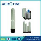Hochdruckp-/inberufskohlenstoff-Wasser-Filter-Becken-Fertigung
