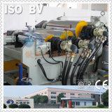 Chinese-direkt Fabrik der Plastikblatt-Strangpresßling-Maschine