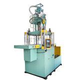 Machine en plastique servo de moulage par injection/machine d'EVA