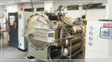 2000X4500mm ASMEによって証明されるアーキテクチャ合成物のオートクレーブ