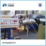 기계를 만드는 플라스틱 HDPE 수관