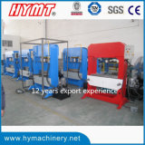 Hpb-150/1010 de Hydraulische Buigende Machine van de Plaat van het Koolstofstaal
