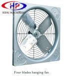 36 polegada de accionamento directo gado do ventilador para pendurar