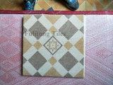 tegel I3318 van de Vloer van 300X300mm de Ceramische Verglaasde Inkjet
