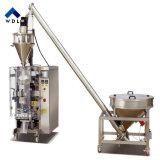Machine d'emballage automatique de la poudre de lait en Thaïlande/l'Amérique