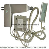 Hospital Medical Bed를 위한 8000n Stainless Steel Electrci Linear Actuator