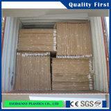 Доски пены PVC/лист для потолка