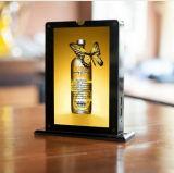 Bloc d'alimentation, côté 5000mAh- 40000mAh, chargeur de pouvoir d'USB avec 2 publicité, chargeur de téléphone, pouvoir mobile