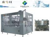 1 탄산 음료 생산 기계장치에 대하여 자동적인 3