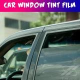 Мода и безопасное стекло синего цвета пленки Саудовской Аравии автомобилей пленкой