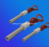 Wood Pellet BurnerかSoldering/Water Heaterのための陶磁器のHeating Element