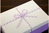 Упаковка доски Professioanl изготовленный на заказ