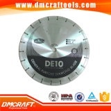 400mm Wet Use Easy Cutting Diamond Circular Saw Blade