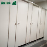 Jialifu Modern Design Compact Laminate Toilet Compartimientos