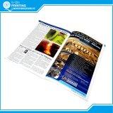 Stampa Colourful più poco costosa annuale dello scomparto mensile