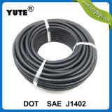 SAE J1402 DOT 1/2 Inch 12,7 milímetros Air Brake Hose