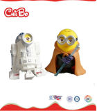 Günstling-Plastikspielzeug (CB-PM020-M)