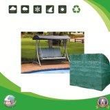 PE capot haut Qaulity meubles de jardin (RSS-FC)