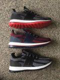 Haut de la quantité de styles de mode Hommes Chaussures de sport, chaussures de course pour hommes, Sneaker, plus de 7000pairrs