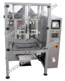 Machine à emballer de pommes chips (XFL-350)