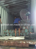 Filter van de Broodjes van het Einde van de Verf van Guangdong de Verse met 50/60/100mm