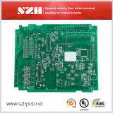 최신 판매 UL PCB 널 제조자