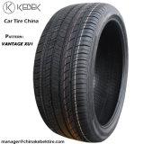 """Il veicolo leggero DOT/ECE/EU-Label/ISO/SGS dell'Semi-Acciaio della fabbrica della carrozza ferroviaria della gomma SUV del pneumatico radiale all'ingrosso di PCR gomma 13 ' - 26 """""""