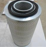 Топливный фильтр грубой очистки Donaldson в212s воздушный фильтр Af 114650-1254026348 для деталей трактора John Deere