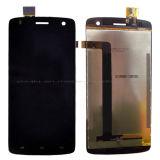 Отремонтируйте экран дисплея мобильного телефона LCD для мухы Iq4405 Iq4413 Iq4503 Iq4512 Iq4414